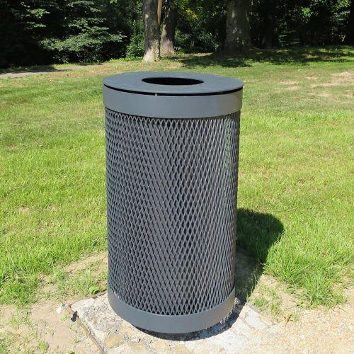 ROBUST affaldsspand